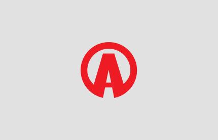Athlon Outdoors logo