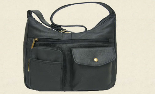 Stoner Holsters Carry bag