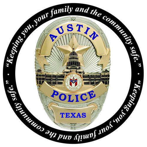 Austin_Police