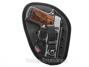 N82 Tactical Professional