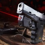 CPX-2 SCCY-9MM