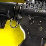 DPMS Black Panthers are a fighting breed of ARs are stalking the range, backcountry and battlefields.