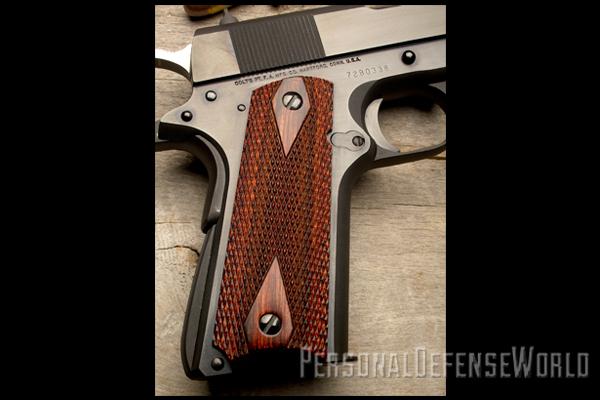 Mark-IV-Colt
