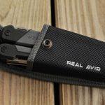 Real Avid-Multi-Cutter