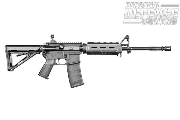 M400 16-inch Enhanced.