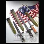 Bayonet   WW II Fighting Knife Replicas from Century Arms