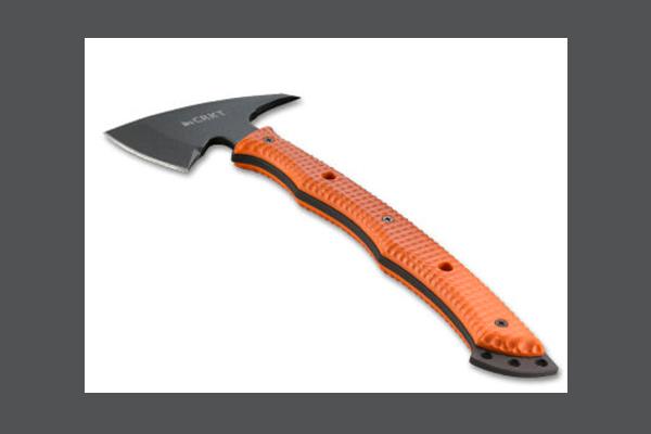 CKRT Kangee T-Hawk | Orange