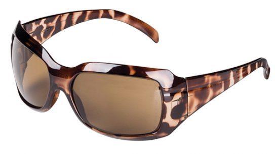 Champion's Bella Ballistica Women's Glasses