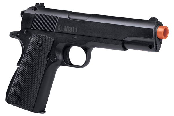 Crosman GFM311 Pistol