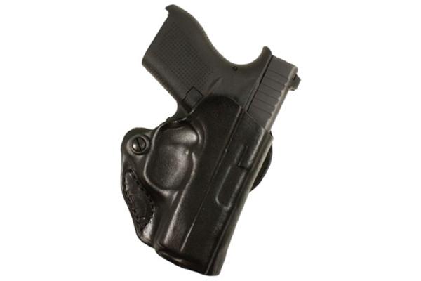 https://www personaldefenseworld com/2014/01/new-glock-41
