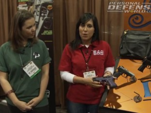 EAA – New for 2014 | VIDEO