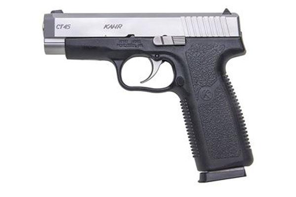 Kahr Arms CT45