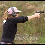 ladies for liberty, self-defense, ladies for liberty self-defense, ladies for liberty shooting range