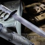 Liberty Trench Knife