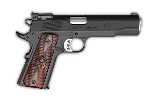 Springfield Armory RO™ 9mm