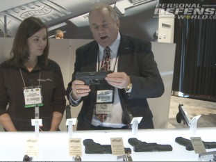 Walther – New for 2014 | VIDEO