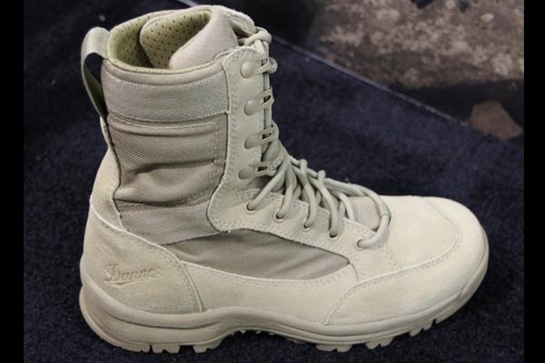 Danner Tactical Boots