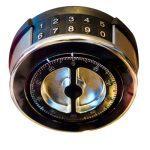 EMP Lock