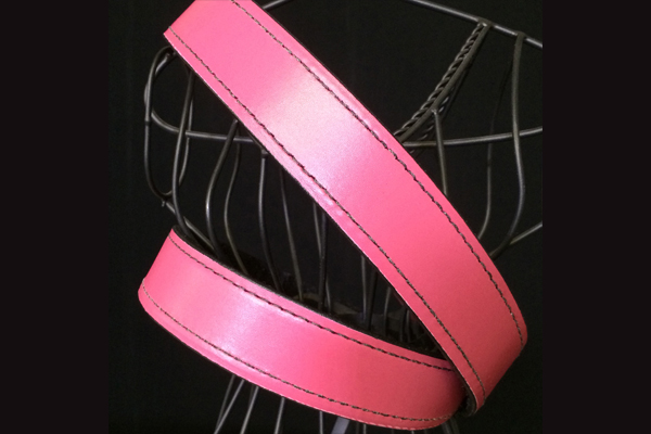 Glam Girl Belt