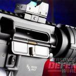 Rock River Arms LAR-15 A4 | Ejection Port