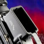 Rock River Arms LAR-15 A4 | Mag Well