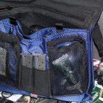 OffHand No Ordinary Range Bag