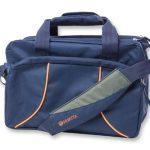 Uniform Pro 250 Cartridge Bag
