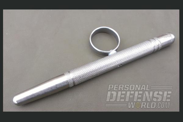 Suntetsu Pocket Stick