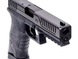 Diamondback DB FS9 Pistol Series