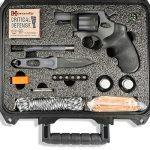 Taurus First 24 617 Survival Kit
