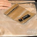 Top 20 New High-Tech Survival Products - LokSak ShieldSak