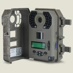 Top 20 New High-Tech Survival Products - StealthCam G42NG