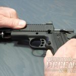 9mm nighthawk slide