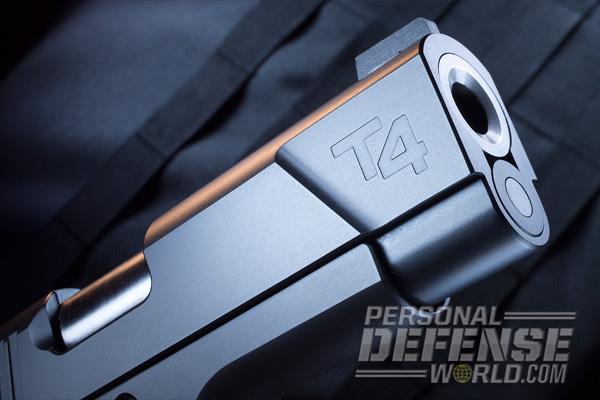 9mm nighthawk t4 barrel