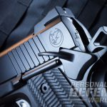 9mm nighthawk t4 beavertail grip