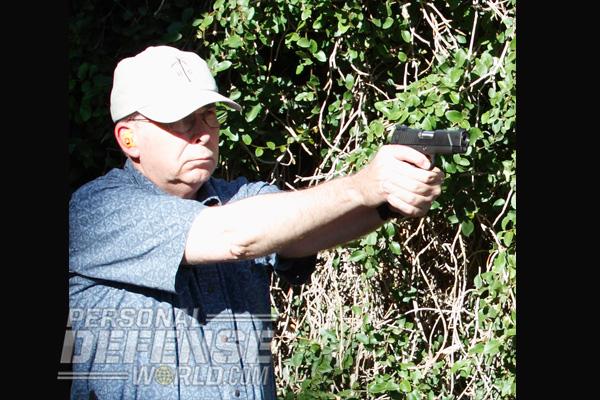 9mm nighthawk T4 easy gun to draw