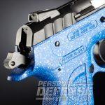 EAA Witness Pavona 9mm