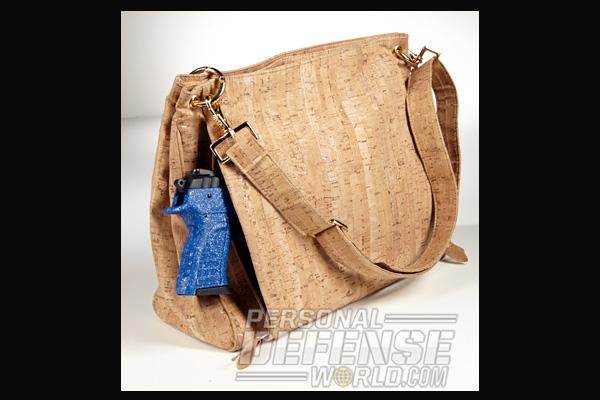 EAA's Holster Handbag