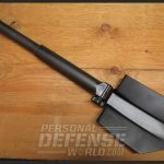 GLOCK Entrenching Survival Tool