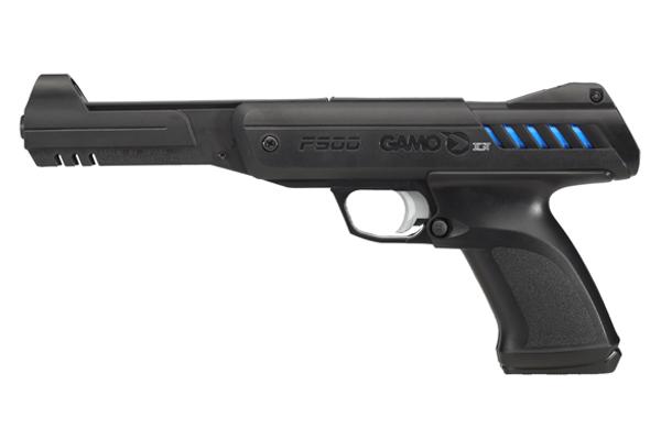 Gamo P-900 IGT Break Barrel Air Pistol