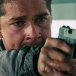 Shia in the Transformers Dark Side of the Moon