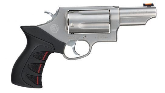 ATI Taurus Large-Frame Scorpion X2 Grips