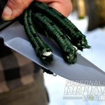Anglesey Rival Survival Knife