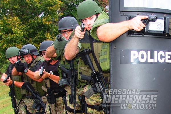 glock22 gen4 cramerton pd armed GLOCK 22