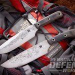 helm forge battle blades