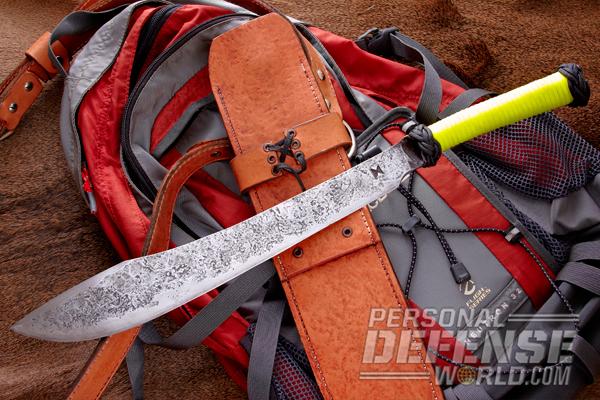 helm forge bush sword