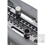 Magnum Research .22 WMR bolt