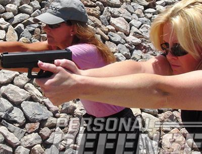 mothers day gift shooting