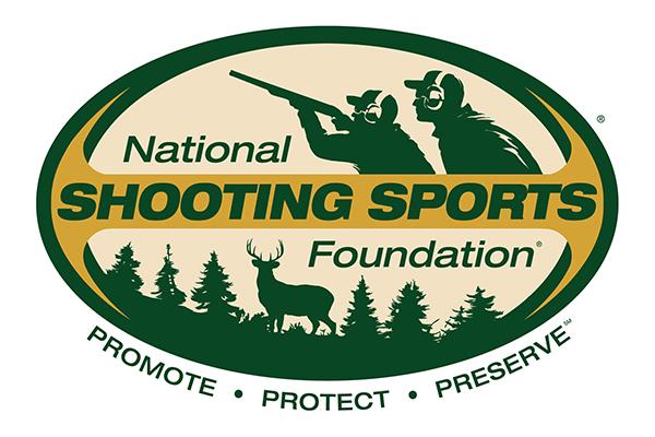 National Shooting Sports Foundation operation choke point