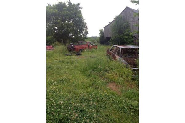 simpson county landowner